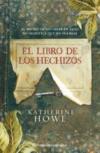 LOS HECHIZOS (EBOOK)