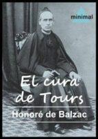 El cura de Tours (Grandes Clásicos)