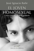 EL JOVEN HOMOSEXUAL (EBOOK)