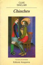 Chinches (Panorama de narrativas)