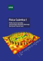 FÍSICA CUÁNTICA I (EBOOK)