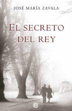 El secreto del rey (B d Books)