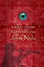 El improbable viaje de Jonás Nada (Otras Colecciones - Libros Singulares)