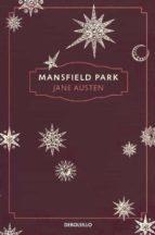 Mansfield Park - Edición Conmemorativa (CLÁSICA)