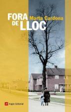 FORA DE LLOC (EBOOK)