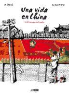 Una Vida En China 1 El Tiempo El (SILLÓN OREJERO)