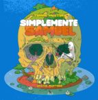 SIMPLEMENTE SAMUEL (ARISTAS GRÁFICA)