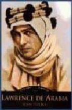Lawrence de Arabia (Making Of)