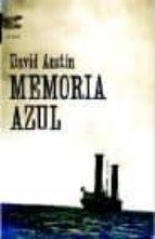MEMORIA AZUL