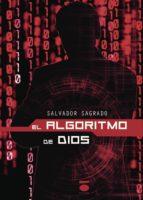 Algoritmo De Dios, El (Peripecia (dauro))