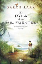 LA ISLA DE LAS MIL FUENTES (VOL. I) (SERIE JAMAICA) (MAXI POCKET)