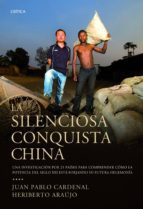 LA SILENCIOSA CONQUISTA CHINA (EBOOK)
