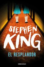 EL RESPLANDOR (EBOOK)
