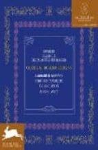 CLASSICAL BORDER DESIGNS (INCLUYE CD-ROM)