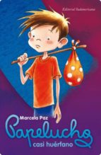 PAPELUCHO CASI HUERFANO (EBOOK)