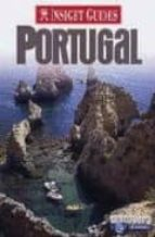 PORTUGAL (INSIGHT GUIDE) (3RD ED.)