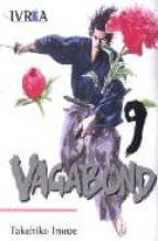 Vagabond nº 9 (comic)
