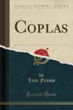 Coplas (Classic Reprint)