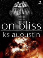 On Bliss (English Edition)