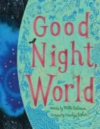 Good Night, World (English Edition)