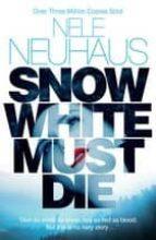 Snow White Must Die (English Edition)