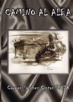 CAMINO AL ALBA (EBOOK)