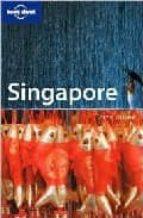 Singapore 7 (City Guide)