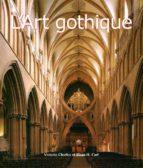 ART GOTHIQUE -L
