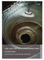 Last Day of a Condemned Man (Oneworld Classics)