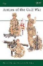 Gulf War (Elite)