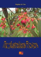 The Australians Flowers (English Edition)