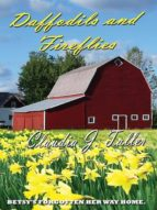 DAFFODILS AND FIREFLIES (EBOOK)