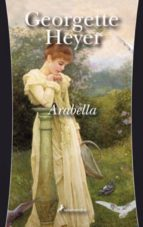 Arabella (Georgette Heyer)