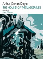 The hound of Baskerville (English Edition)