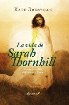 LA VIDA DE SARAH THORNHILL (EBOOK)