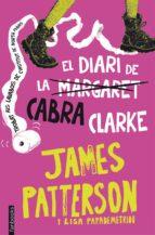 El diari de la Cabra Clarke