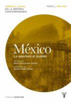 Población y sociedad. México (1880-1930)