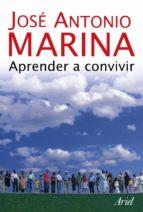 APRENDER A CONVIVIR (EBOOK)