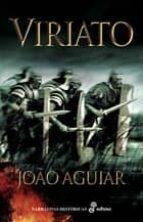 Viriato (Narrativas Históricas)