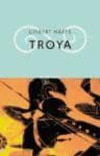 Troya (Quinteto Bolsillo)