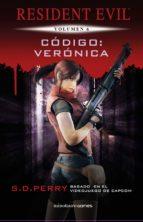 Código Verónica: Resident Evil Vol.6