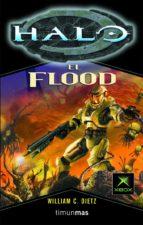 Halo: El Flood