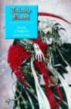 Desde el imperio (Genko Books)