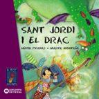 Sant Jordi i el drac (Llibres Infantils I Juvenils - El Petit Univers)
