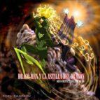 DRACO-MAN Y LA ASTILLA DEL DRAGON (EBOOK)
