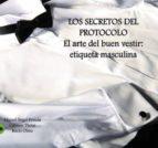 EL ARTE DEL BUEN VESTIR (EBOOK)