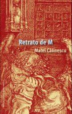 RETRATO DE M