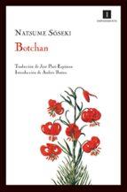 Botchan (Impedimenta)
