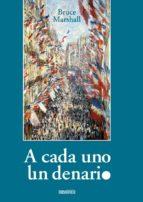 A CADA UNO UN DENARIO (EBOOK)