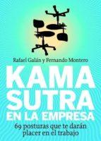 KAMA SUTRA EN LA EMPRESA (EBOOK)
